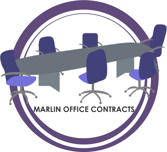 Corporate Office Marlin Contracts